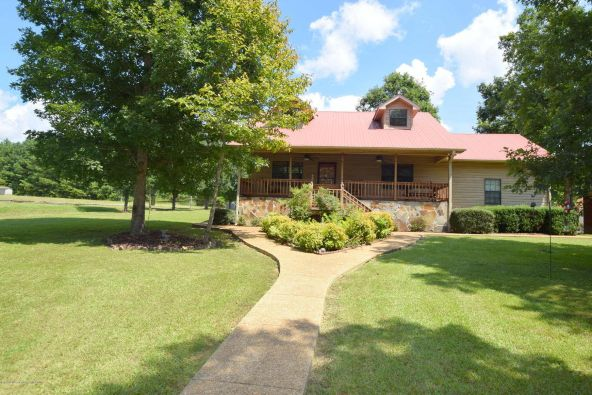 15 Fawn Ln., Double Springs, AL 35553 Photo 14