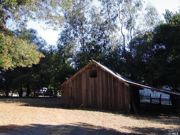 2875 Western Avenue, Petaluma, CA 94952 Photo 12
