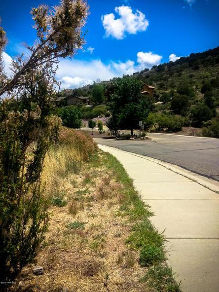 1047 Sunrise, Prescott, AZ 86301 Photo 8