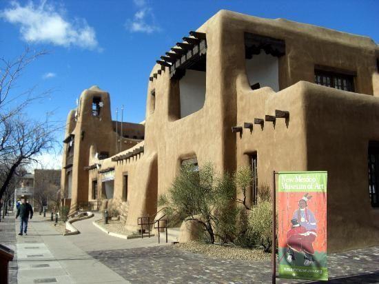 354 Calle Loma Norte, Santa Fe, NM 87501 Photo 4