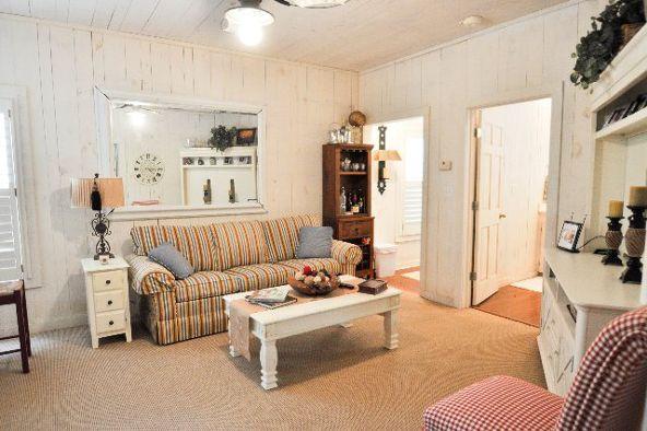 17367 Cabin Rd., Loxley, AL 36551 Photo 3