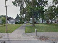 Home for sale: Monroe, La Porte, IN 46350