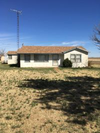 Home for sale: 2855 North County Rd. 510, Dimmitt, TX 79027