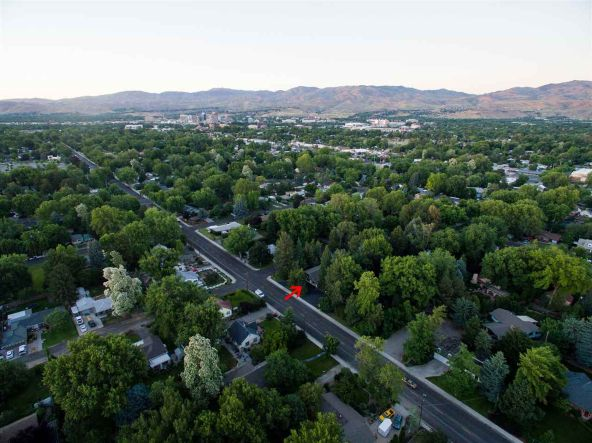1400 S. Shoshone St., Boise, ID 83705 Photo 25