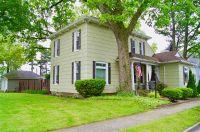 Home for sale: 129 E. 14th, Rochester, IN 46975