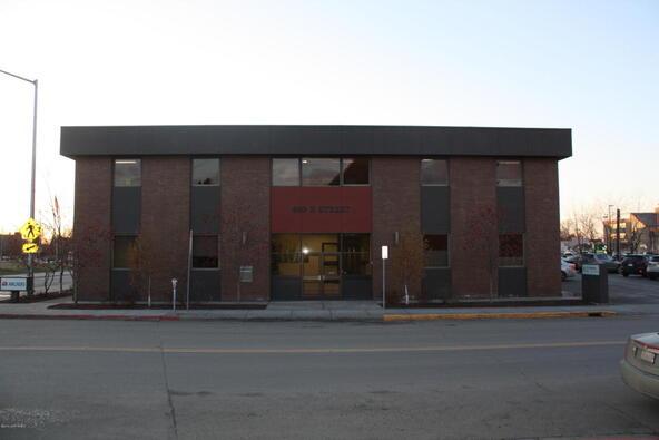 880 H St., Anchorage, AK 99501 Photo 2