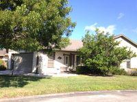 Home for sale: 6297 S.E. Tory Pl., Hobe Sound, FL 33455