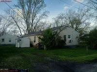 Home for sale: 1208&1210 Concord, Marion, IL 62959