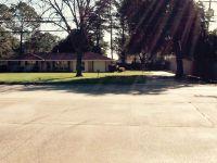 Home for sale: 58658 Belleview Dr., Plaquemine, LA 70764
