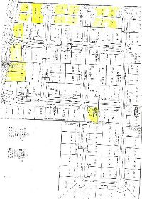 Home for sale: Lot #56 Haley Ln., Choudrant, LA 71227