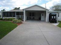 Home for sale: 1556 Tanglewood Cr, Sebring, FL 33872