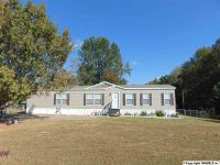Home for sale: 414 Buster Owens Rd., Laceys Spring, AL 35754