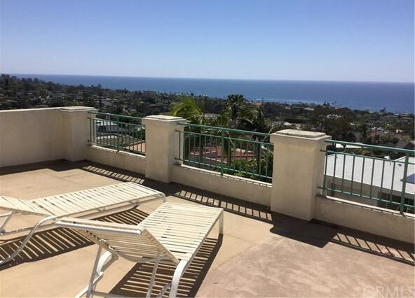 1050 Skyline Dr., Laguna Beach, CA 92651 Photo 3