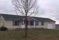 Home for sale: 203 Rolling Hills, Tollesboro, KY 41189