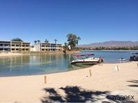 Home for sale: 1000 Mcculloch, Lake Havasu City, AZ 86403