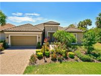 Home for sale: 5267 Castello Ln., Bradenton, FL 34211