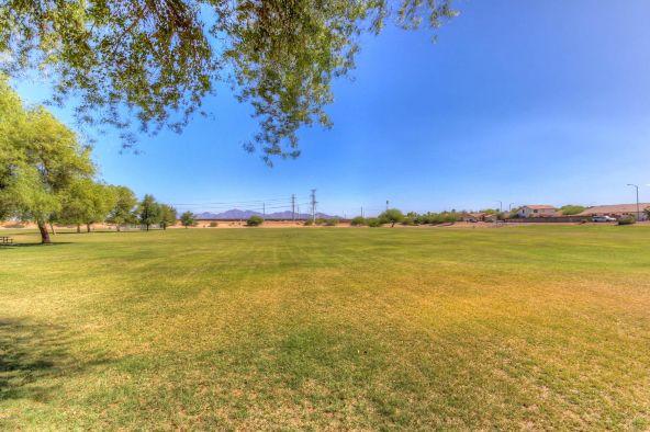 1624 N. 125th Ln., Avondale, AZ 85392 Photo 49