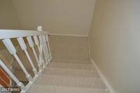 Home for sale: 109 Sharpstead Ln., Gaithersburg, MD 20878