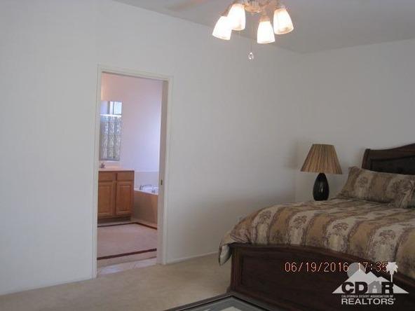 37671 Pineknoll Avenue, Palm Desert, CA 92211 Photo 47