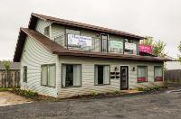 Home for sale: 1617 W. Main St., Sun Prairie, WI 53590