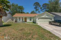 Home for sale: 115 Hamilton Dr., Saint Marys, GA 31558