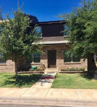 Home for sale: 3215 Whittle Way, Midland, TX 79707