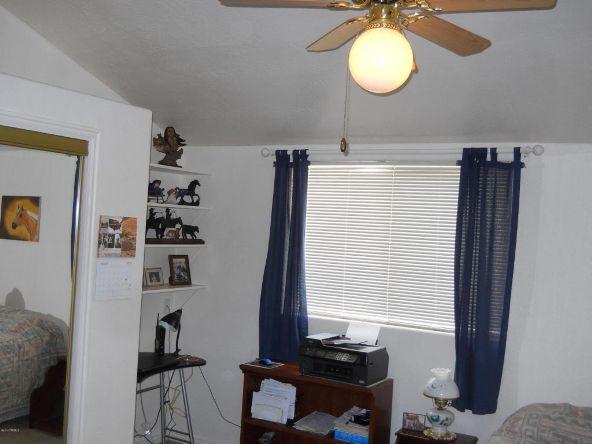 685 W. Union, Benson, AZ 85602 Photo 3