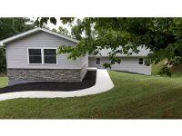 Home for sale: 411 Knob Hill Dr., Bristol, TN 37620