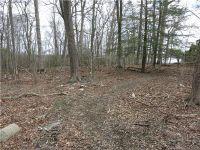 Home for sale: 40 Gardner Lake Hts, Salem, CT 06420