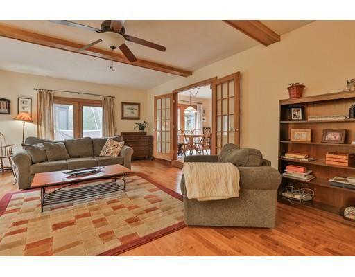 60 Houghton Rd., Princeton, MA 01541 Photo 19