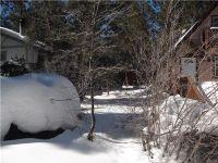 Home for sale: 0 Moreno Avenue, Sugarloaf, CA 92386