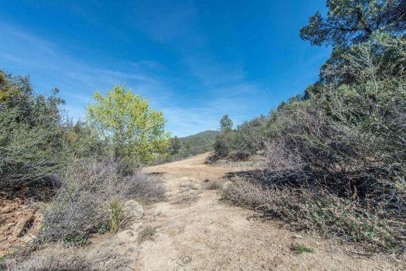 652 S. Canyon E. Dr., Prescott, AZ 86303 Photo 3