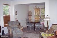 Home for sale: 19208 Buna St., Triangle, VA 22172