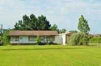 Home for sale: 275 Preston Dr., Fitzgerald, GA 31750