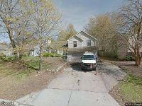 Home for sale: Hampton, Lawrence, KS 66046