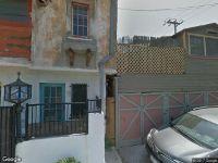 Home for sale: La Vista, Los Angeles, CA 90004