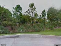 Home for sale: 184th, Miami Gardens, FL 33055