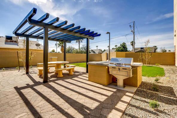 820 N. 8th Avenue, Phoenix, AZ 85007 Photo 143