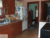 Home for sale: 109 E. Pine, Elsie, MI 48831