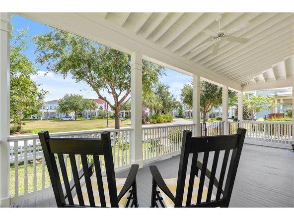 1429 Eastover Loop, Winter Garden, FL 34787 Photo 39
