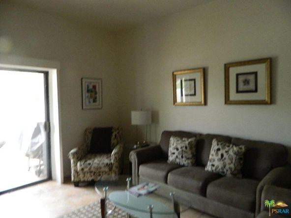 841 E. Arenas Rd., Palm Springs, CA 92262 Photo 24