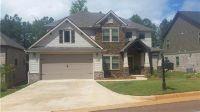 Home for sale: 978 Falconer Dr., Auburn, AL 36830