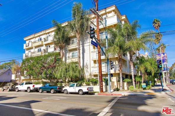 147 S. Doheny Dr., Los Angeles, CA 90048 Photo 1