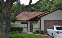 Home for sale: 2797 Palo Verde Dr., Avon Park, FL 33825