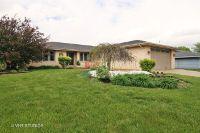 Home for sale: 3515 Golf Avenue, New Lenox, IL 60451