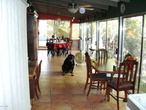 4740 W. Arivaca W, Amado, AZ 85645 Photo 13