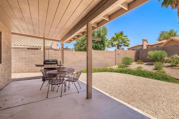 11617 N. 110th Pl., Scottsdale, AZ 85259 Photo 16