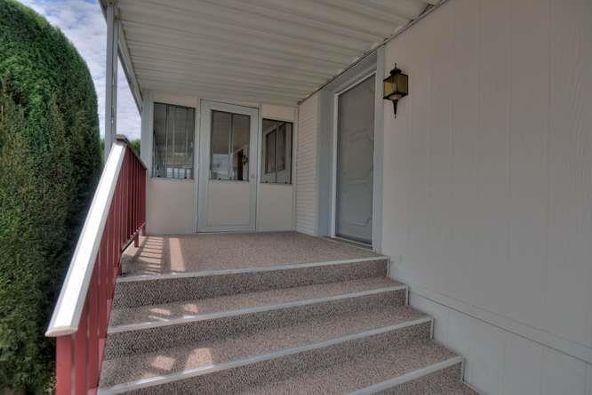115 Quail Hollow Dr., San Jose, CA 95128 Photo 5