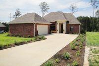 Home for sale: 128 James Dr., Leesville, LA 71446