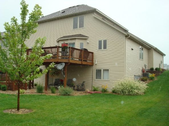 5168 Florence Dr. N.W., Rochester, MN 55901 Photo 8